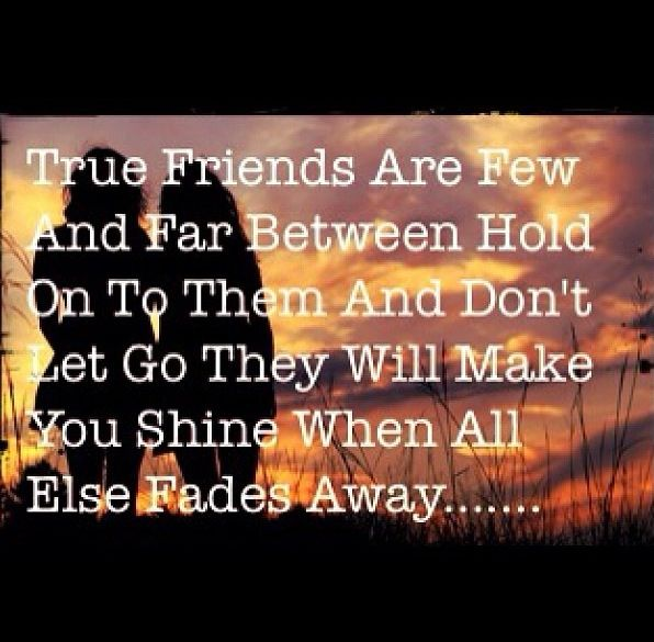 439 Best Images About Song Lyrics/Quotes On Pinterest