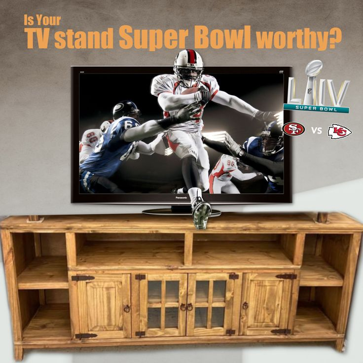 At Bargain Barn we have a huge selection of beautiful TV ...