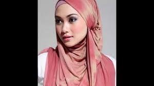 Image result for burka fashion 2015