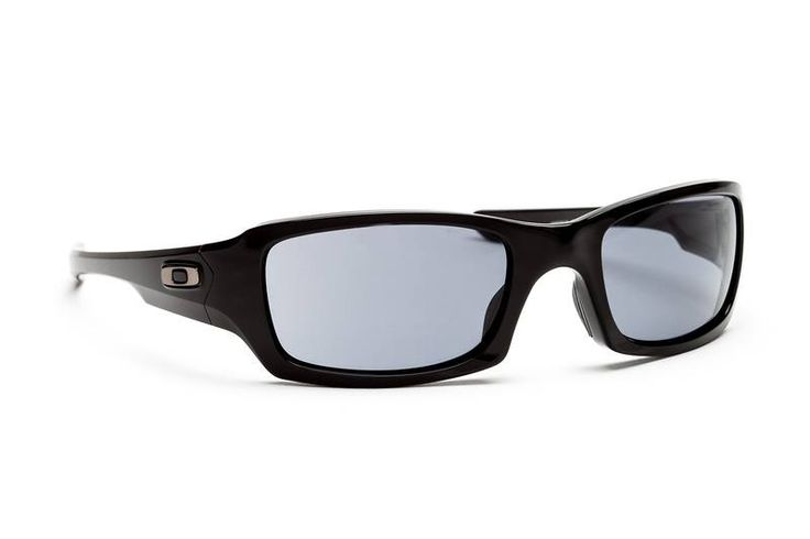Oakley Five Squared OO 9238 04 5420