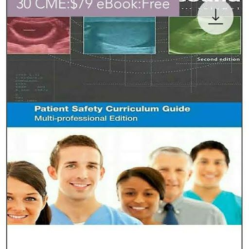 10 best ardms ultrasound cme images on pinterest continuing ardms ultrasound 30 cme continuing education combo course approved by asrt on sale 27 fandeluxe Choice Image