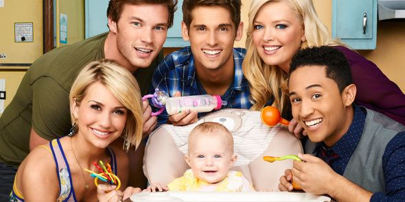Baby Daddy - watch Baby Daddy tv series 2012 full episodes and other tv series here on http://tvilicious.com