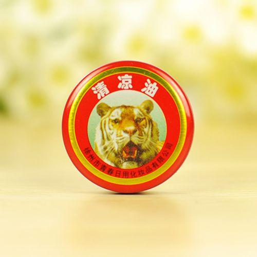 Mint kruidnagelolie Parfum Anti-transpiranten Geuren Deodorants Awake en verfrissende hoofd Z2011