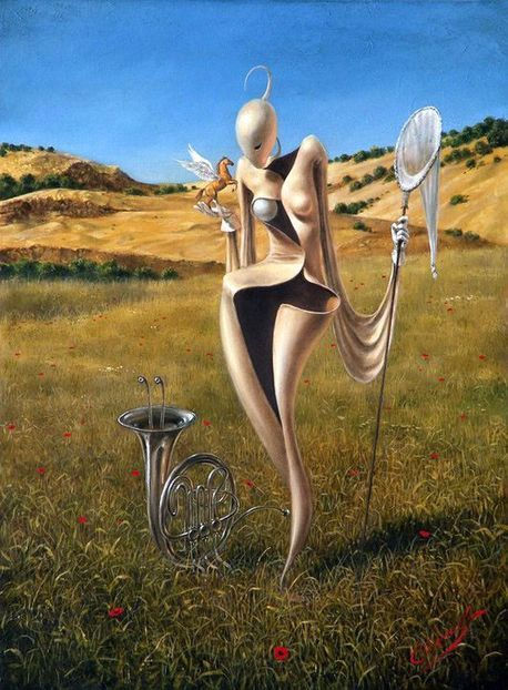 16-surreal-painting-by-michael-cheval - Aylmao