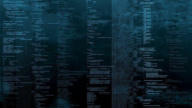 Technics Design Wallpaper Technology Modern Digital Business Hd Wallpaper In 2020 Computer Wallpaper Desktop Wallpapers Computer Wallpaper Hi Tech Wallpaper