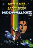 Michael Jackson: Moonwalker | MJ Jackson Fans