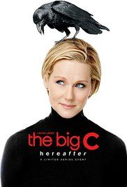 The Big C (TV Series 2010–2013) - IMDb