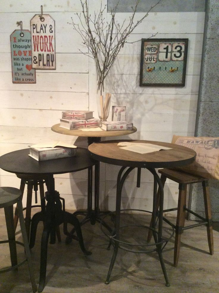 42 best Dialma Brown images on Pinterest | Country chic, Shabby ...