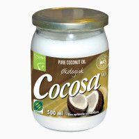 Det säkraste fettet att steka i och ugnsbaka med är INTE olivolja eller rapsolja, hur kallpressade det än är. Det säkraste fettet är kokosolja eller smör.
