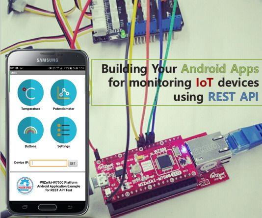 17 best geek images on Pinterest Arduino projects, Diy electronics