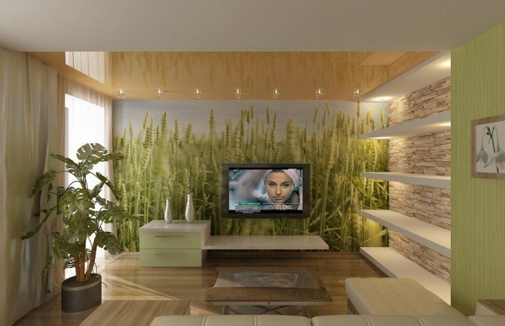 Best 25 ambiance zen ideas on pinterest chambre zen decoration zen and chambre nature - Idee deco woonkamer ...