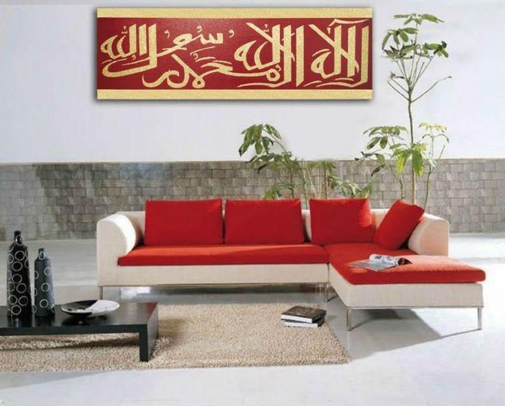 kleines leaves and butterflies wohnzimmer website abbild der ecabecabad sofa set designs sofa design