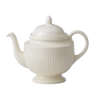 Wedgwood  Edme Teapot