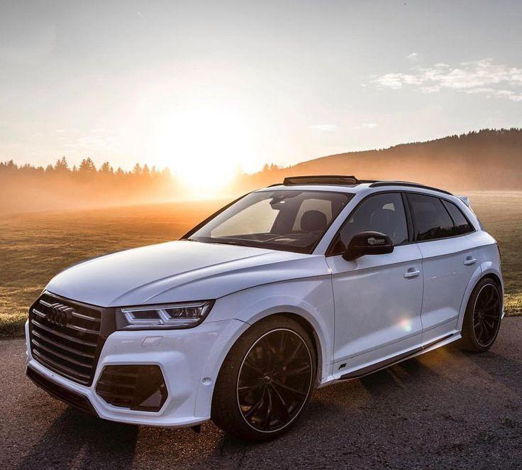Audi Sq5 2018 Audi Sq5 Cars And Motor Audi Q5 Suv Cars Audi