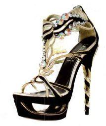 Shoes / .
