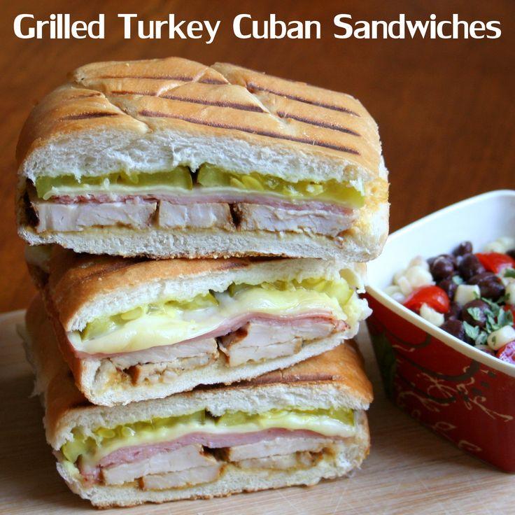 14 best Sandwiches! images on Pinterest | Kitchens ...