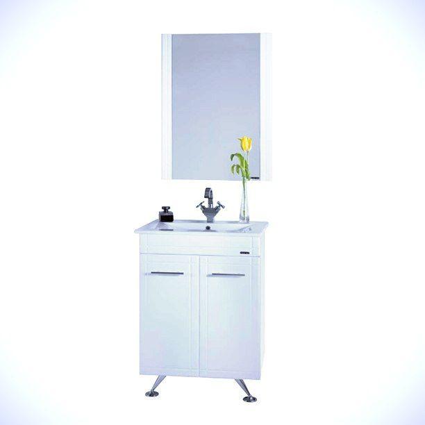МЕБЕЛЬ ВОДОЛЕЙ НИЦЦА D 60  #мебель, #тумбы, #шкафы, #пеналы, #зеркала, #мойдодыры, #умывальники, #ванная, #ванной, #комната, #комнаты, #мебельдляванной, #мебельдляванны, #купитьмебель, #продажамебели, #квартира, #дом, #ремонт, #дизайн, #design, #интерьер, #идеи, #распродажа, #акции, #скидки, #sale, #сантехника, #вивон.