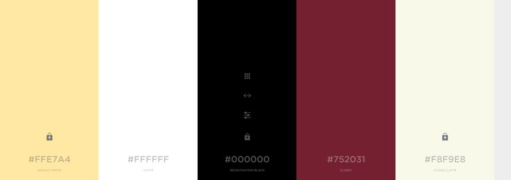 this is a site to generate color schemes... i'm sure these aren't quite right, kimmie, but i wanted to get an idea of what shade of red you're thinking. lighter, darker, more cool undertones vs warm, etc. this is just a launch point
