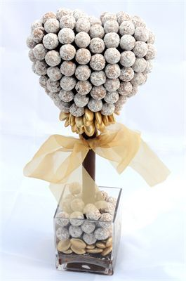 Google Image Result for http://www.nwmake-up.co.uk/wp-content/uploads/2011/11/Sweet-Trees.jpg