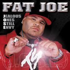 Image result for fat joe album f & f