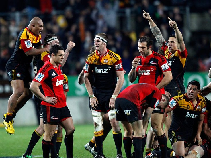 WATCH RUGBY Crusaders Vs Chiefs LIVE http://www.superrugbyonline.net/  WATCH RUGBY Crusaders Vs Chiefs LIVE http://www.superrugbyonline.net/  WATCH RUGBY Crusaders Vs Chiefs LIVE http://www.superrugbyonline.net/  Watch Super RUGBY MATCH Between Playing Two Big Team Crusaders Vs Chiefs Match Live On 27 Feb 2016 Online Stream,