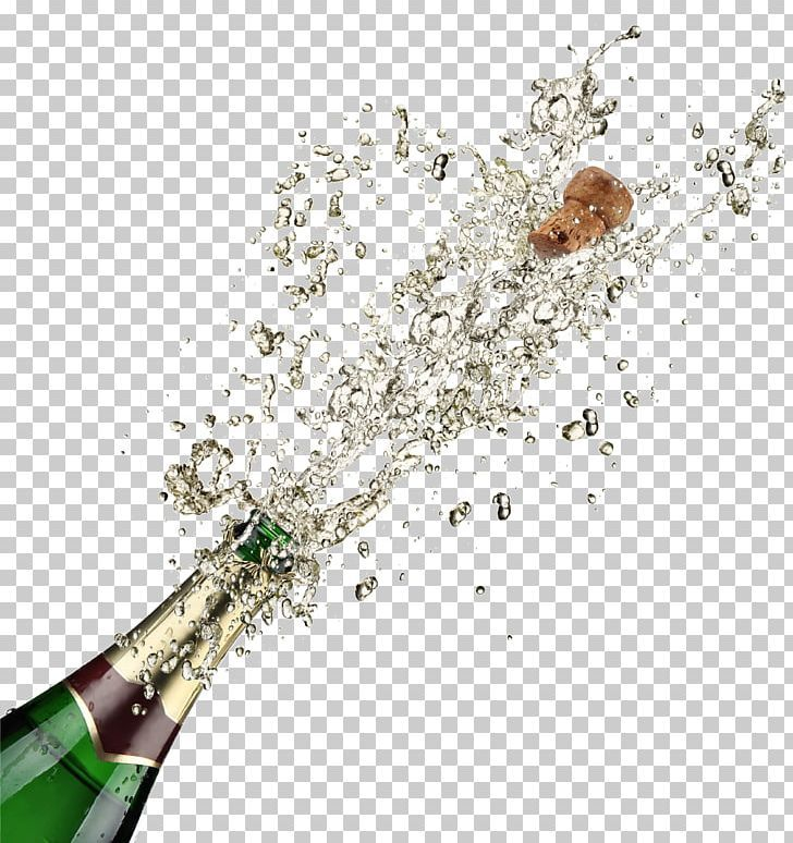 Champagne Cocktail Sparkling Wine Pinot Gris Png Body Jewelry Bottle Champagne Champagne Bottle Champagne Co Champagne Cocktail Sparkling Wine Pinot Gris