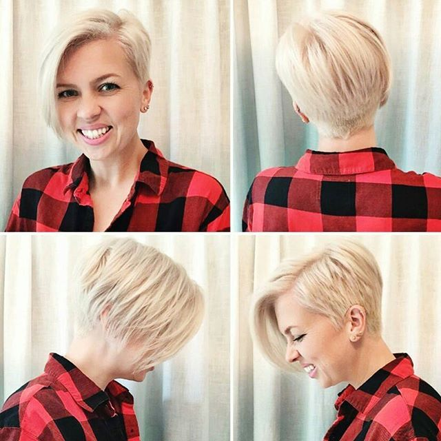 @thismomsgonnasnap  @thismomsgonnasnap with a great #pixie360 by @sommerhairla