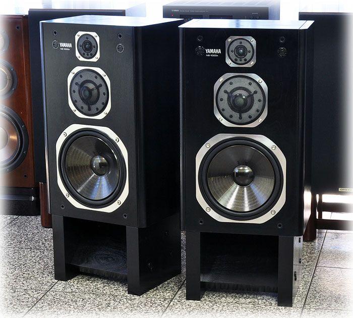 256 best hi fi stereo images on pinterest for Yamaha sound dock