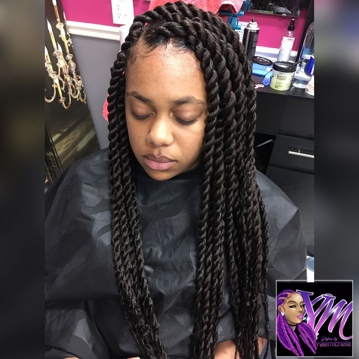 Jumbo Twist Senegalese Twist Https://instagram.com/p/BUA