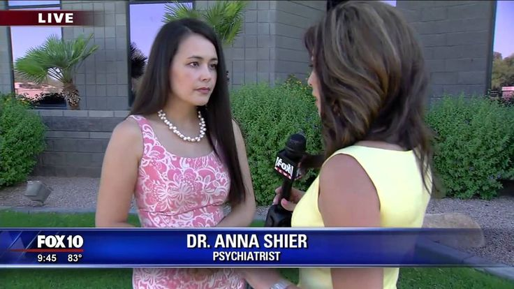 Signs and treatment options for Postpartum Depression -   WATCH VIDEO HERE -> http://bestdepression.solutions/signs-and-treatment-options-for-postpartum-depression/      *** how long does depression last with treatment ***  Actress Hayden Panettiere checks into a facility to be treated for Postpartum Depression. We talk to Psychiatrist Dr. Anna Shier to learn the signs of postpartum and treatment options. Hayden's daughter is now 10 months old. How long can...