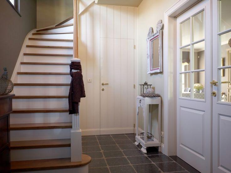Meer dan 1000 afbeeldingen over decoratie interieurs op pinterest toiletten buiten - Decoratie interieur trap ...