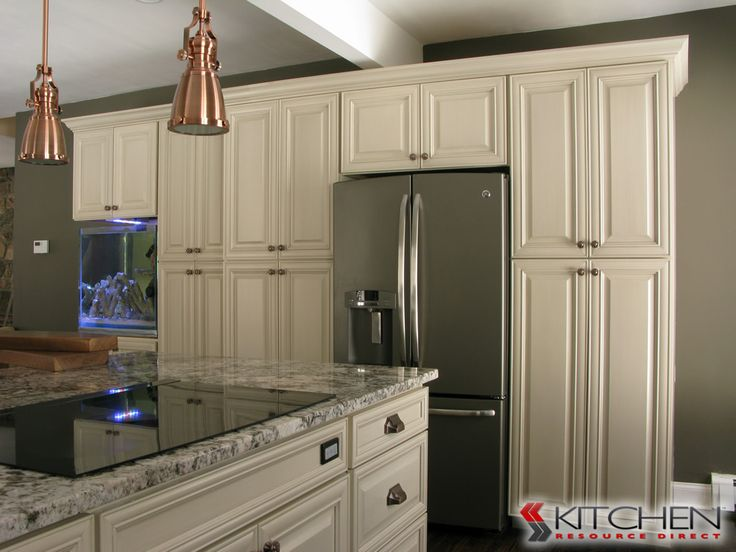 Luxury Affordable Cabinet Store Dayton Tx