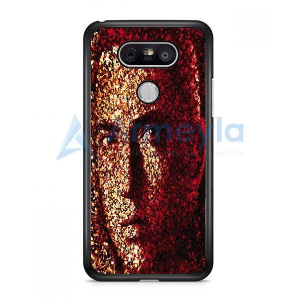 Eminem Relapse LG G5 Case | armeyla.com