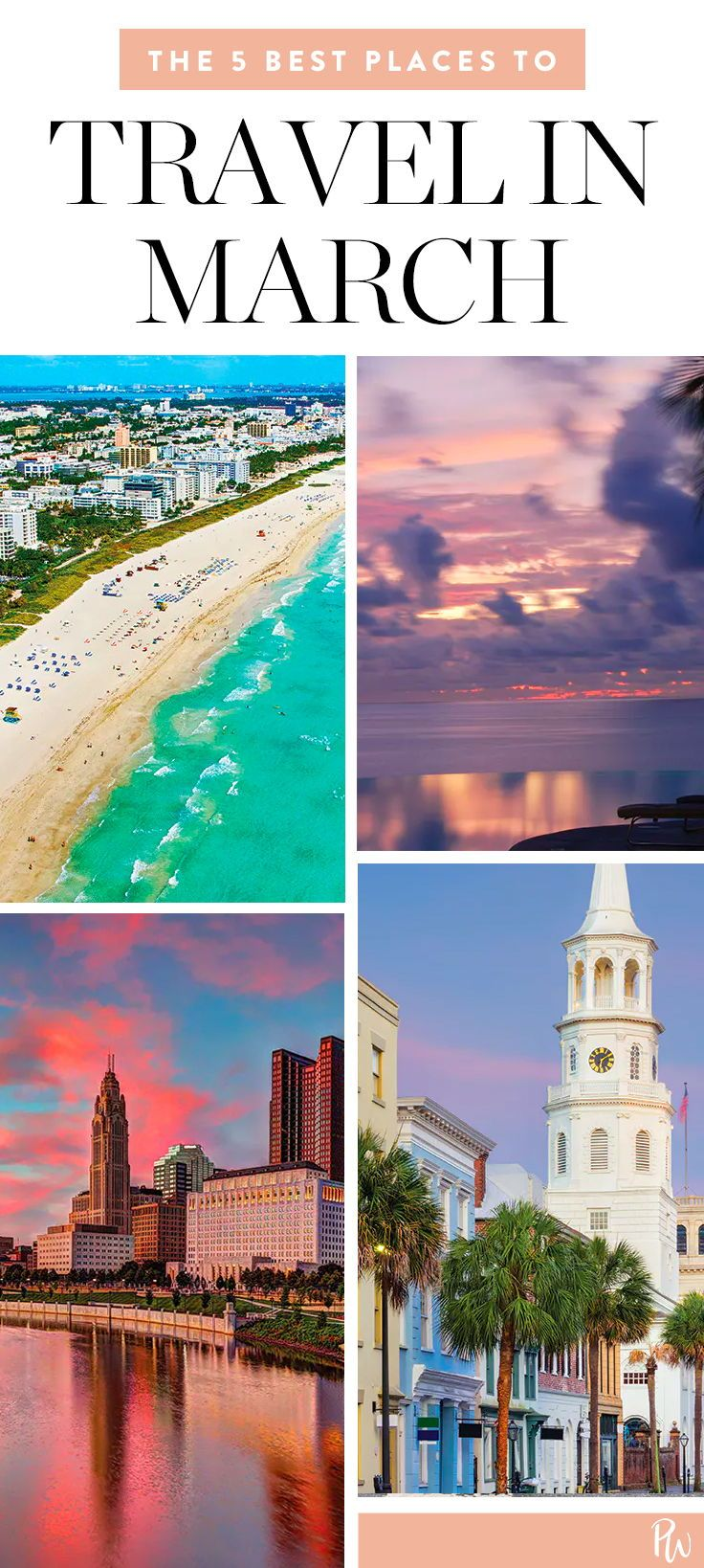 images?q=tbn:ANd9GcQh_l3eQ5xwiPy07kGEXjmjgmBKBRB7H2mRxCGhv1tFWg5c_mWT Collection of Info March Vacation Ideas @capturingmomentsphotography.net