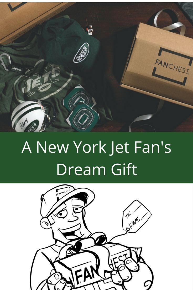 36 best New York Jets Gift Ideas images on Pinterest   New york ...