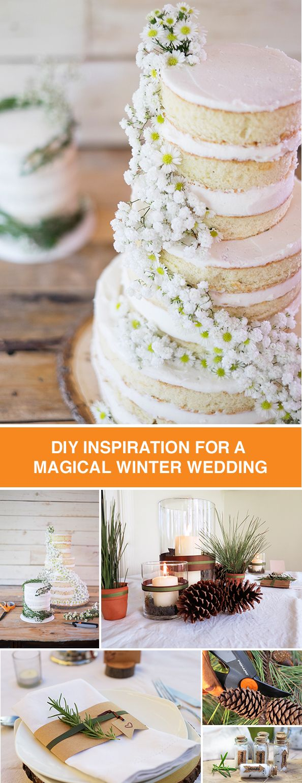173 best Weddings & Anniversaries images on Pinterest | Marriage ...