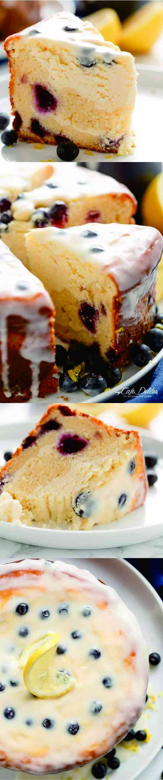 blueberry, cake, cheesecake, dessert, lemon, recipes