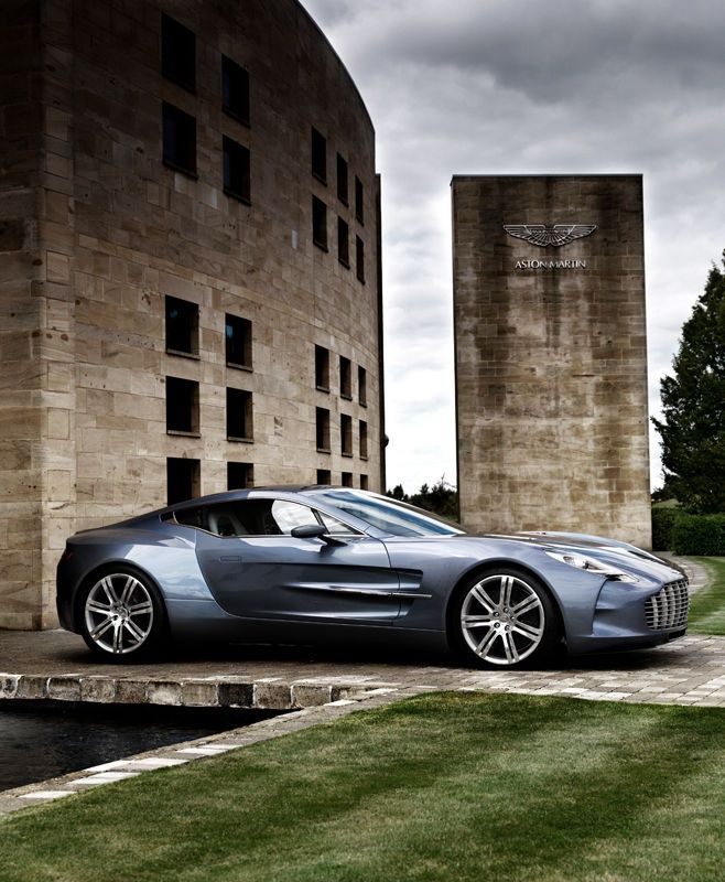 617 best Cars images on Pinterest Dream cars, Dreams and Hot cars - küchen möbel martin