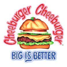 Veggie Burger; Sides                                                                                                                                                                                 More