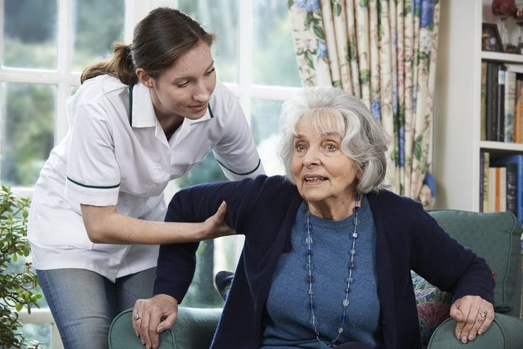 #theHCD #theHCD CMS Puts Brakes on New Home Care Program Requirements: The Center for Medicare and Medicaid Services (CMS) was… #homecare