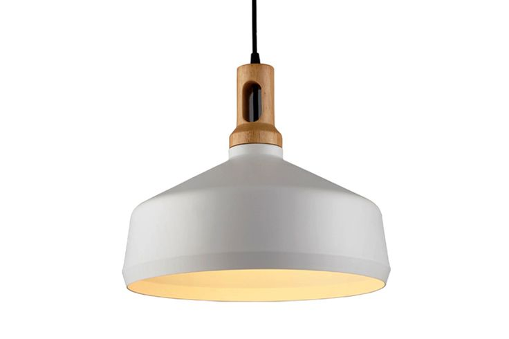 Lampa WEISS 350