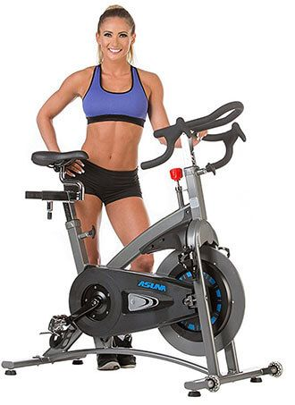 10 Best Top 10 Best Indoor Cycling Bikes For Health Fitness In