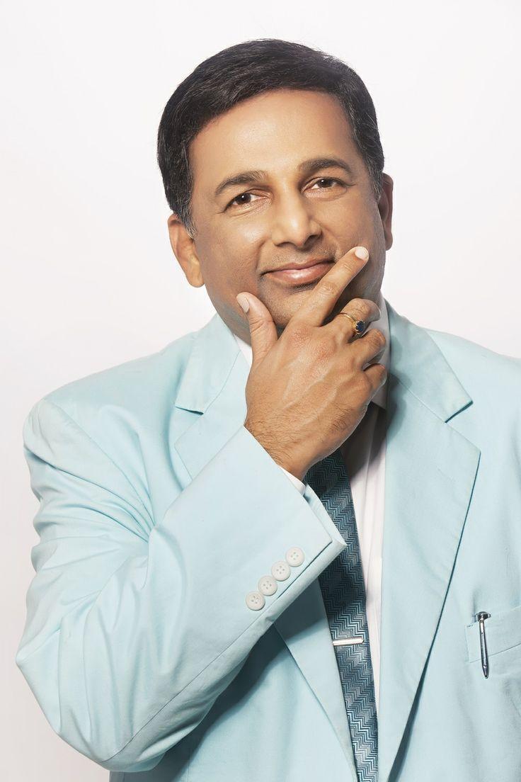 Dr. Apoorva Shah  Treat hair loss at richfeel #hair #loss #treatment #richfeel