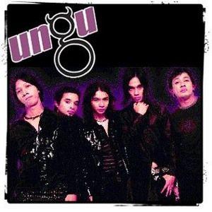 Download lagu Ungu Cinta Dalam Hati Mp3