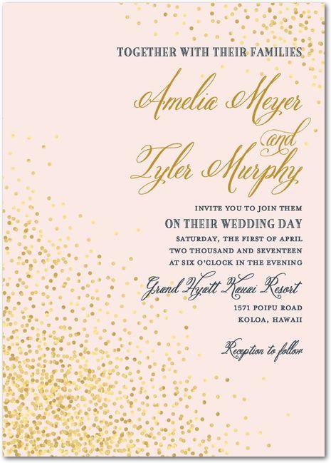 Best 25 Wedding Paper Divas Ideas On Pinterest