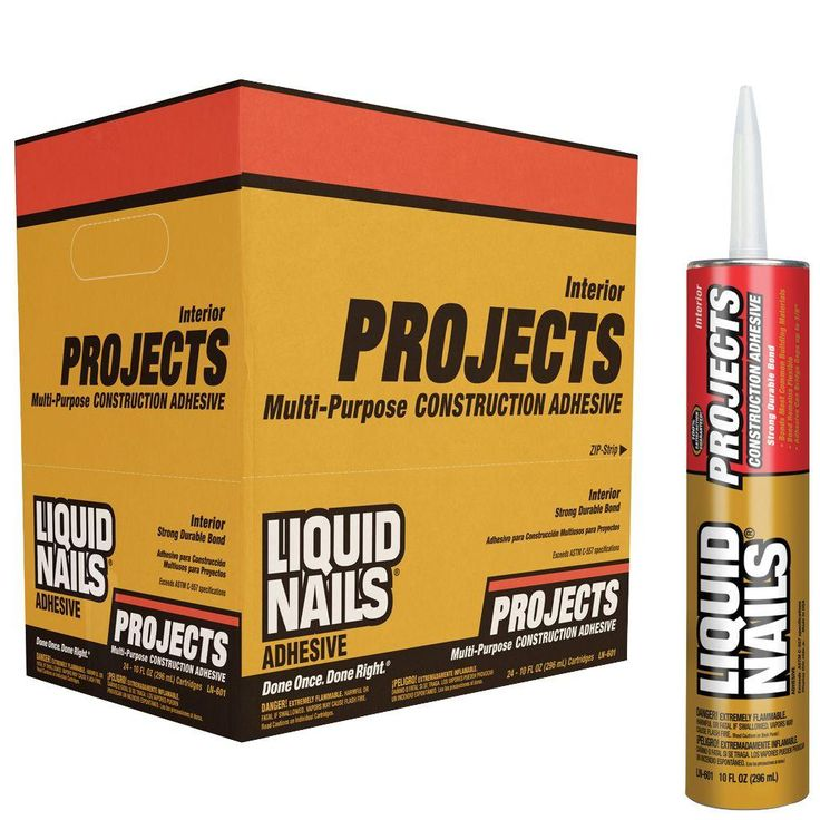 10 Best Home Repair Stuff Images On Pinterest Bass Lowes And Lowes Coupon