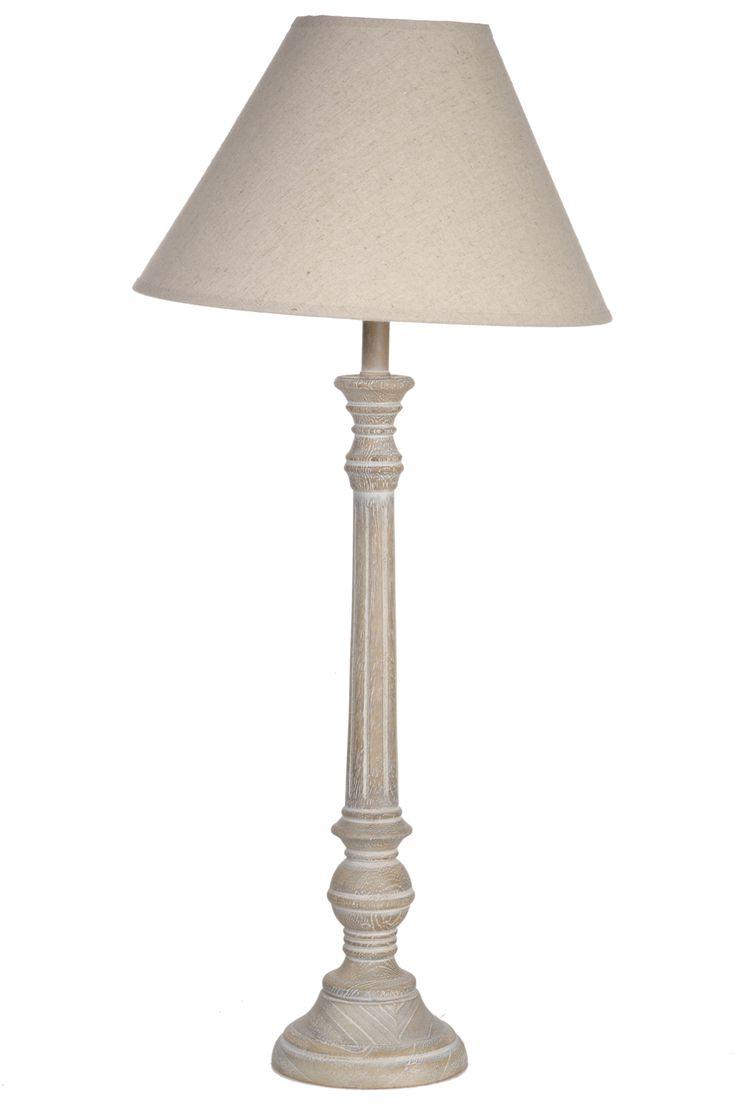 Villa Coloniale - lampa / lamp
