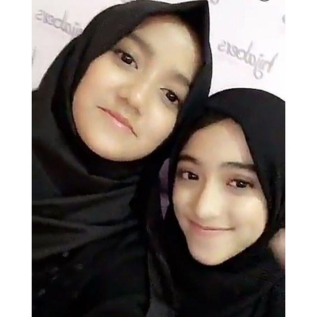 "Wirda ""Akan"" Tampil di Acara TV Saat Bulan Ramadhan"