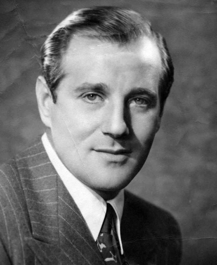 Bugsy Siegel, gangster and one of the creators of Las Vegas (2/28/1906)-(6/20/1947)