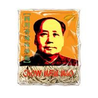 Chow Mein Mao By Terry Pastor: Category: Art Currency: GBP Price: GBP250.00 Retail Price: 250.00 Chow Mein Mao' is a striking Giclee print…